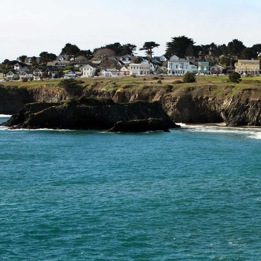 5.Coastal California.Mendocino.JPG