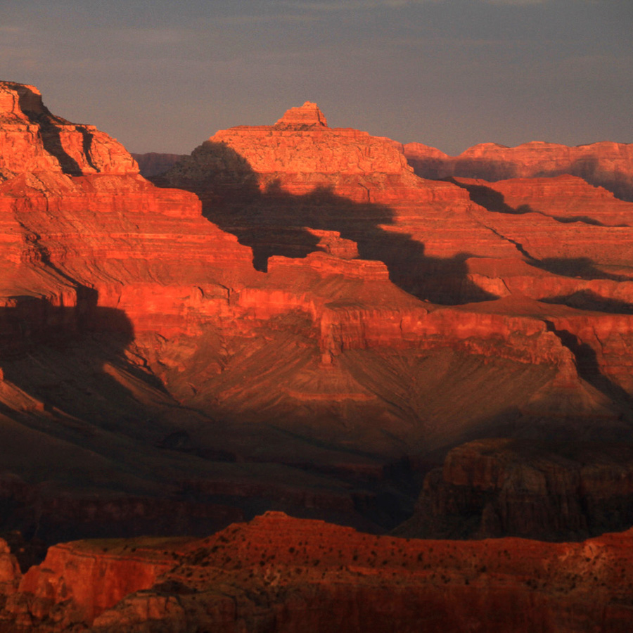 9-Southwest USA. National Parks.JPG