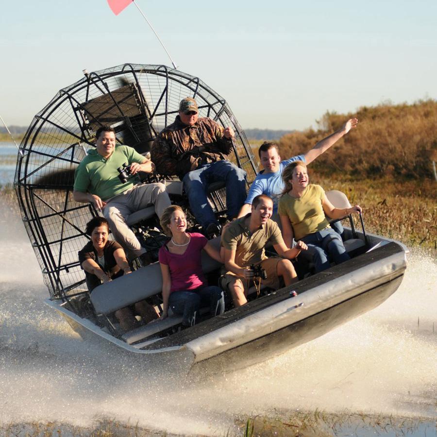 10-Florida Adventure.jpg