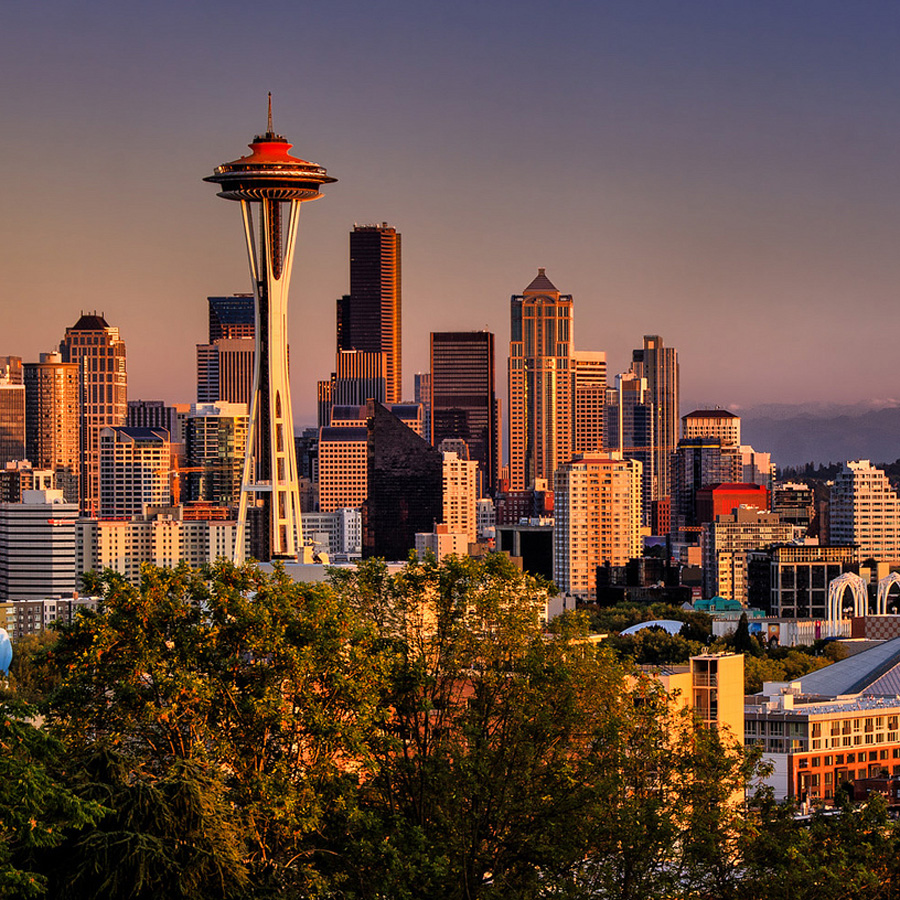 12-Seattle.Northwest.jpg