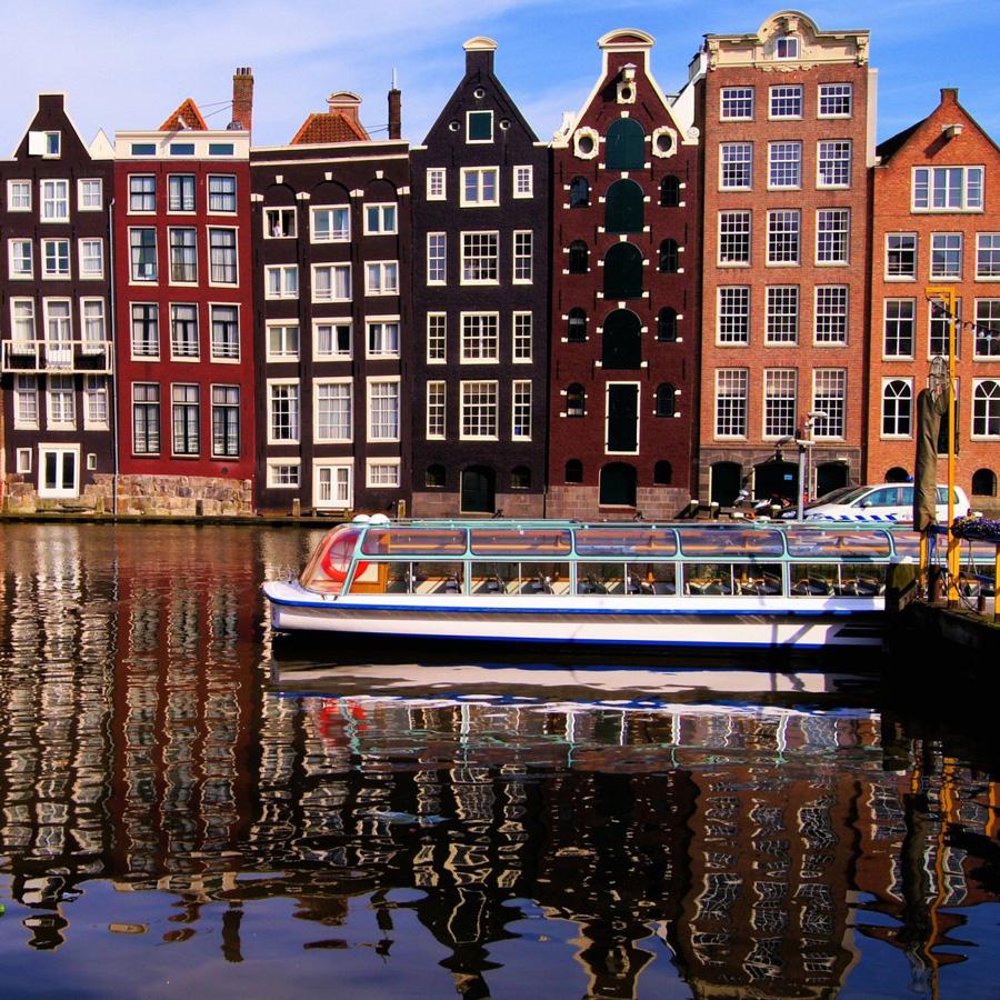 19-Holland.jpg
