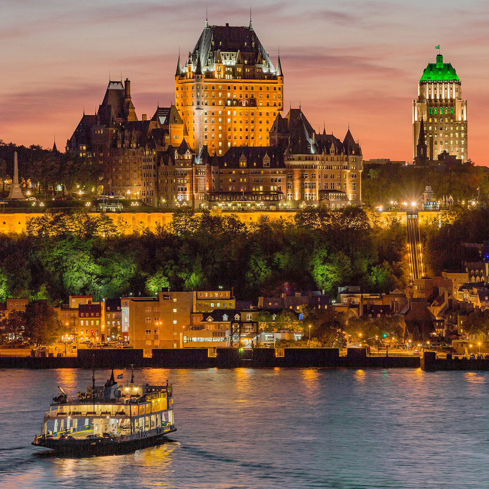 16-Montreal.Quebec.jpg
