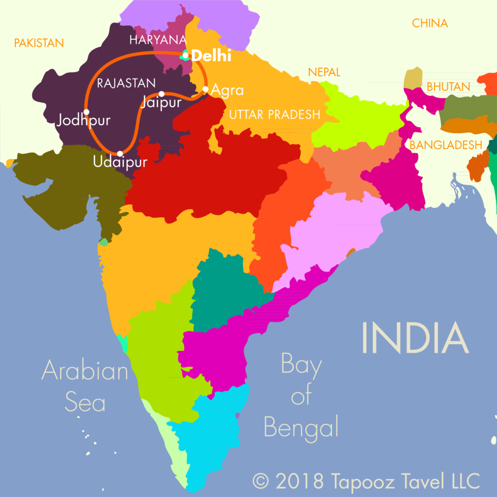 FINAL-India-map-2nd-path-of-travel.png