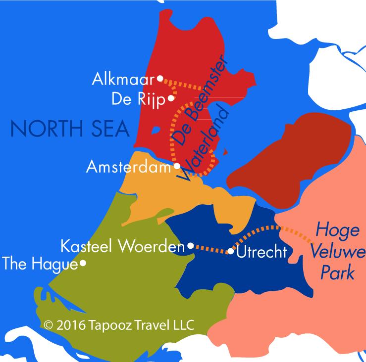 NL-BIKE-SMALL-2.png