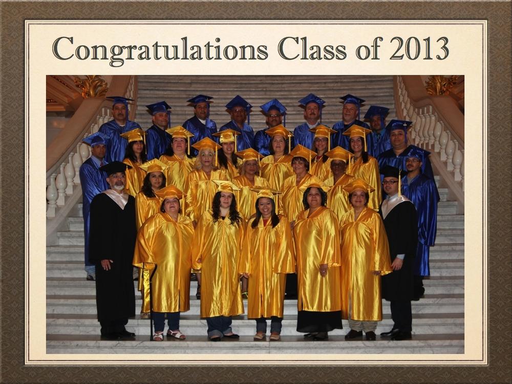Congratulations class of 2013.001.jpg