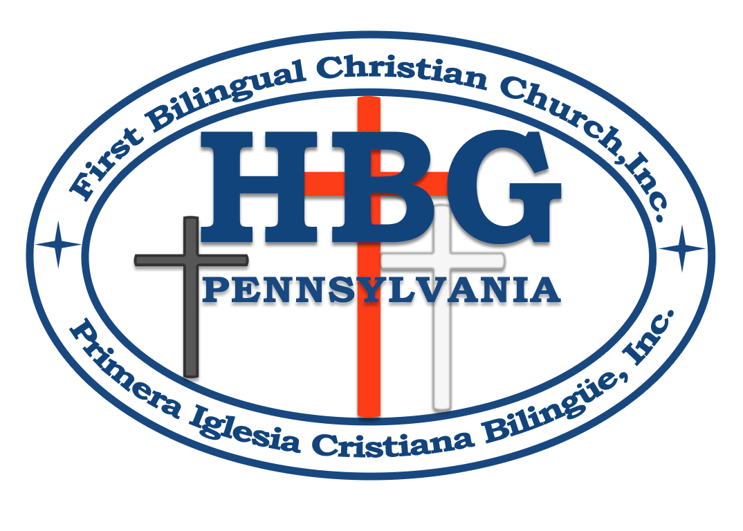 Calendario Ual.Small Groups First Bilingual Christian Church Of Harrisburg Pa