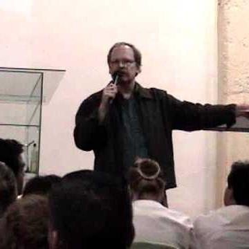 Bernie_Niess_missionary.JPG
