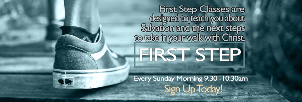 FirstStep_web.png