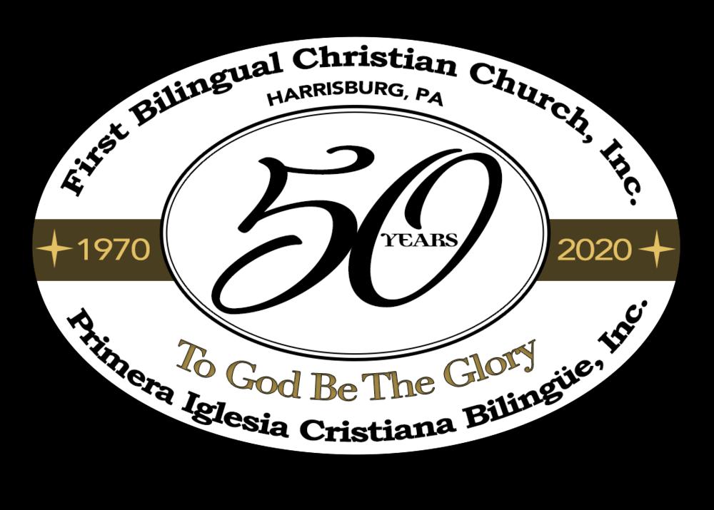 FBCC_50th_logo.png