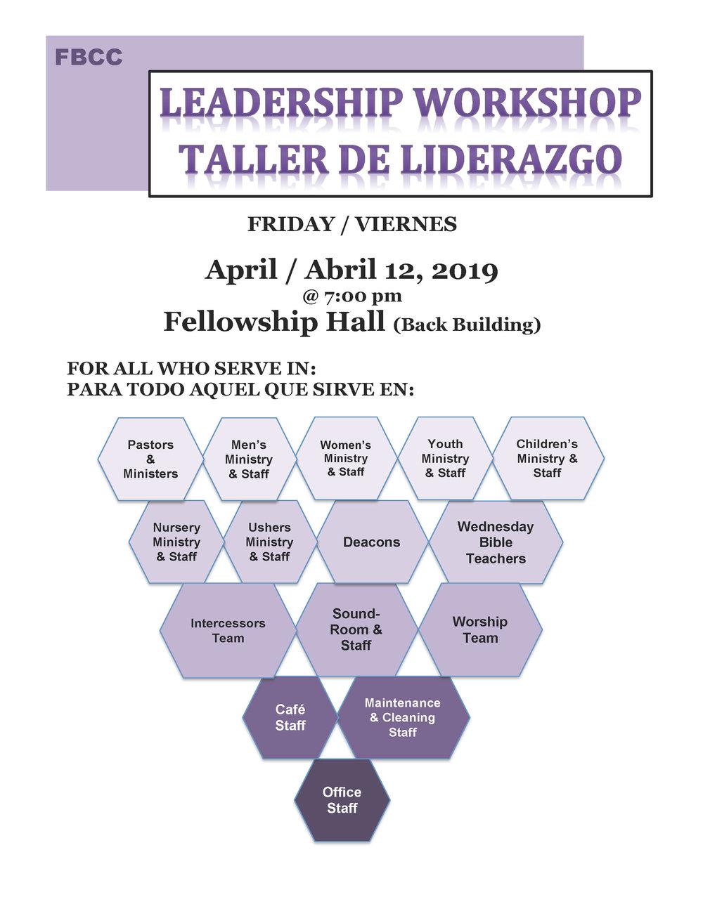 Leader Workshop Apr 12_ 2019.jpg