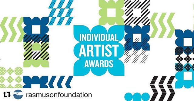 Humbled and honored to announce that I am a recipient of a 2018 @rasmusonfoundation Individual Artist Award!  I flew down to Anchorage for a celebration and workshop this past Friday put on by @creative_capital for award recipients. The workshop was so informative and such a great resource for working artists!  It was so awe inspiring to be in the same room with that much talent!! Be sure to check out Rasmuson's website to see who the other award recipients are!  #Repost @rasmusonfoundation with @get_repost ・・・ 🎊Woohoo! 🎊Congratulations to all 36 Individual Artist Award recipients! This year we have artists from 11 communities all over Alaska, each with their own distinct style and voice. Check them out in our new Individual Artist Award website! Link in bio. #AKartists  https://www.rasmuson.org/arts/individual-artist-awards/2018-artists/  #AKartists #2018IAA #projectawardrecipient #photography #rasmusonfoundation #fineart #fineartphotography