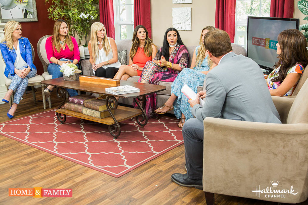 Home and family interview 2.jpg