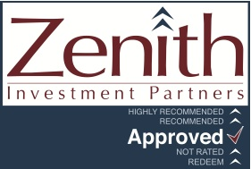 Zenith - Rating Approved.jpg