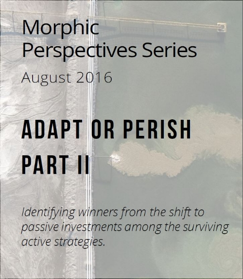 Adapt or perish - Part II.JPG