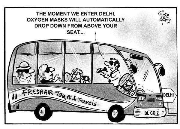 India hazardous air.jpg