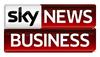 sky news business