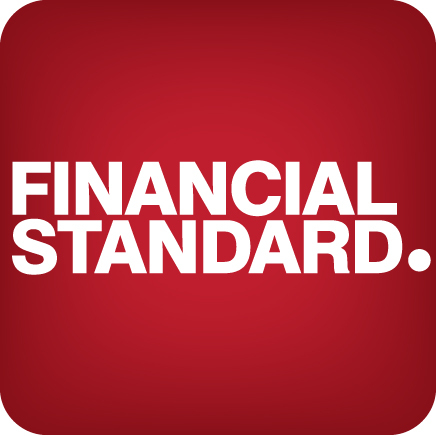 financial standard Morphic wraps