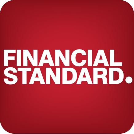 Financial standard morphic winston