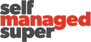 Selfmanagedsuper magazine