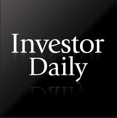 Investor Daily.JPG