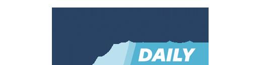 Switzer daily logo