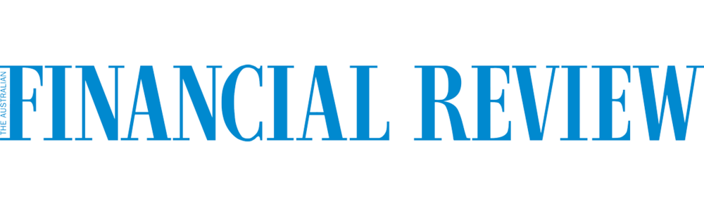AFR chad slater column