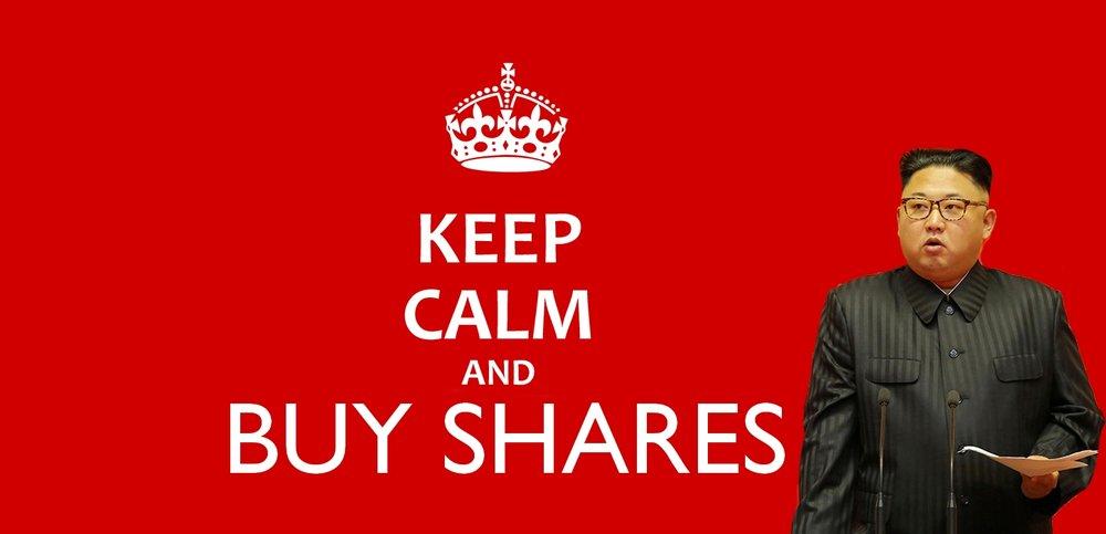 Keep-Calm-and-buy-shares.jpg
