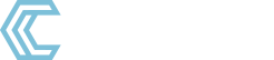 The Creative Church Company