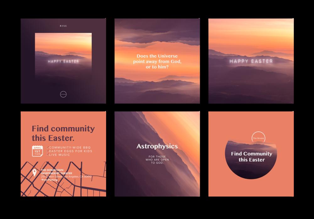 Easter_Social Media Design.png