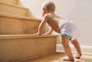 baby-climbing-steps-300x203.jpg