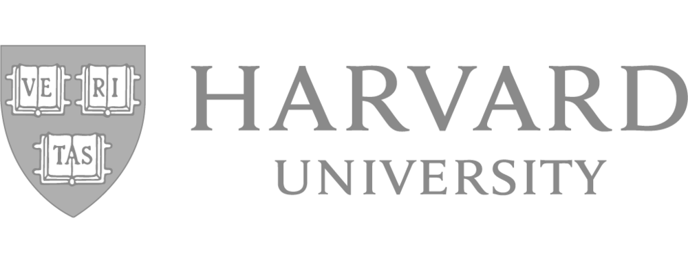 harvard-logo copy.png