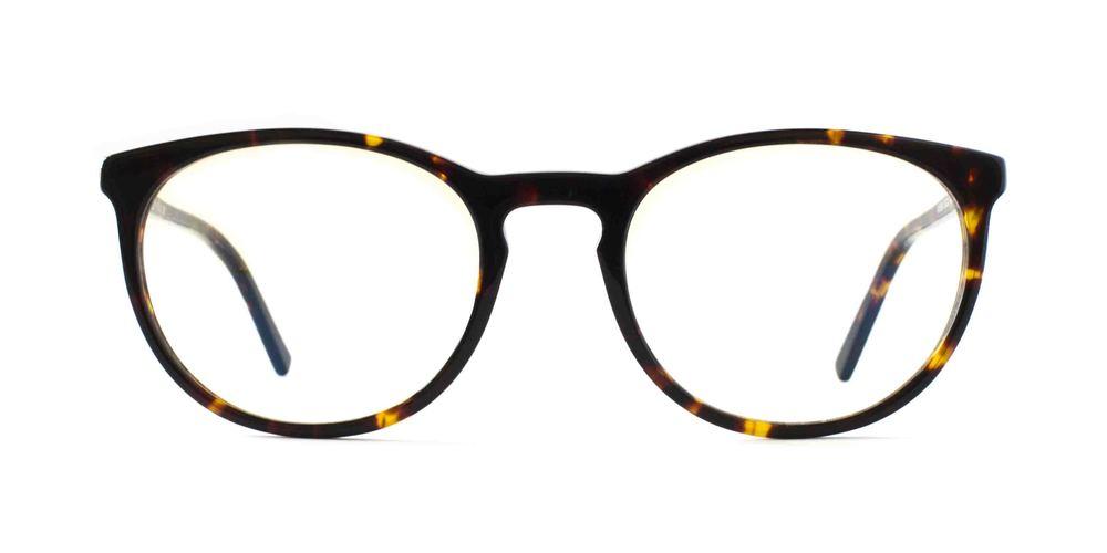 Ventus - Pixel Eyewear