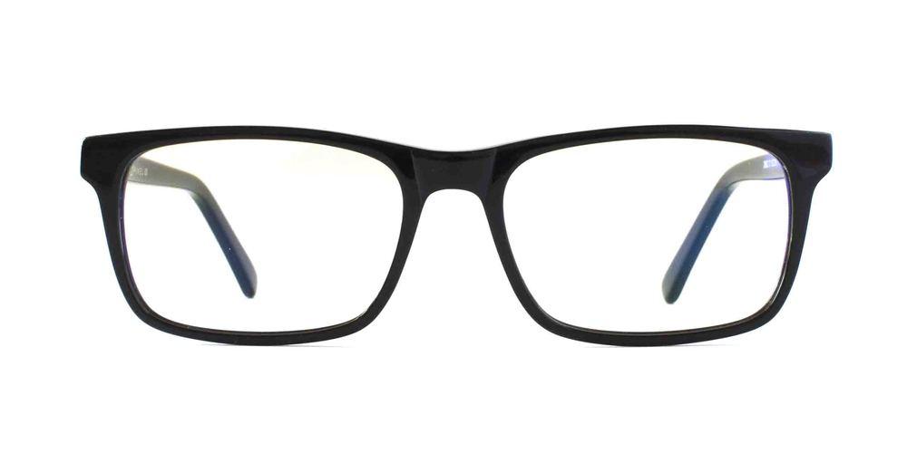 Buteo - Pixel Eyewear