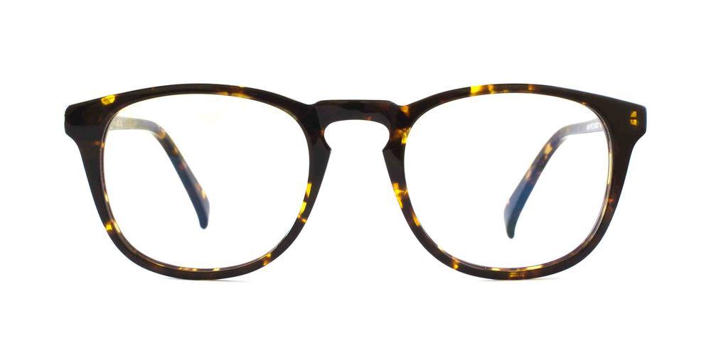 Capra - Pixel Eyewear