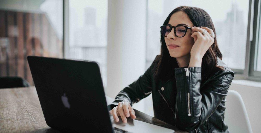 Introducing Eyewear for the Digital Age