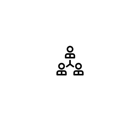 brand_building.jpg