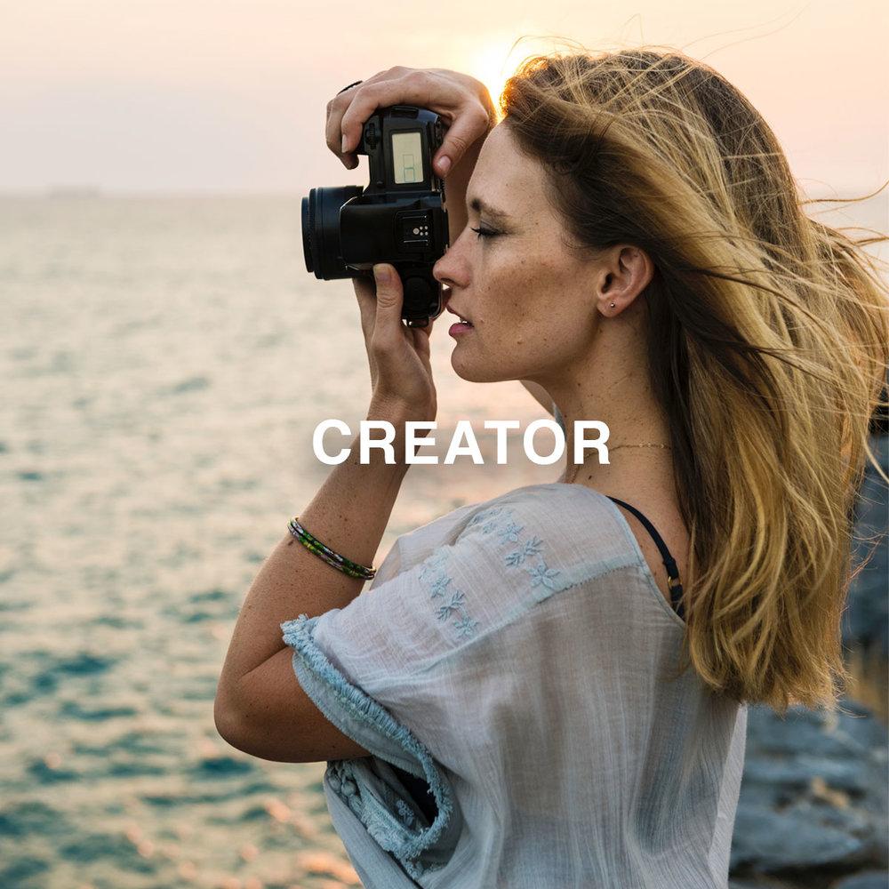 creator1.jpg
