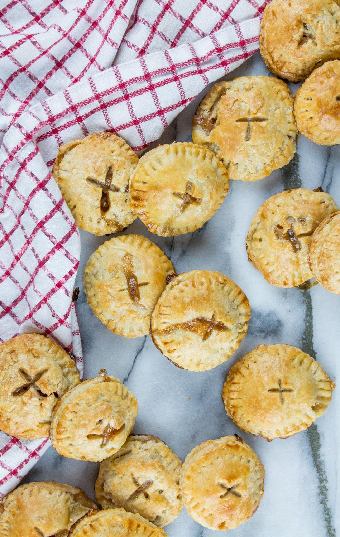 apple hand pies-7.jpg