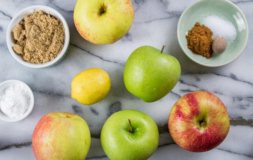 apple hand pies-1.jpg