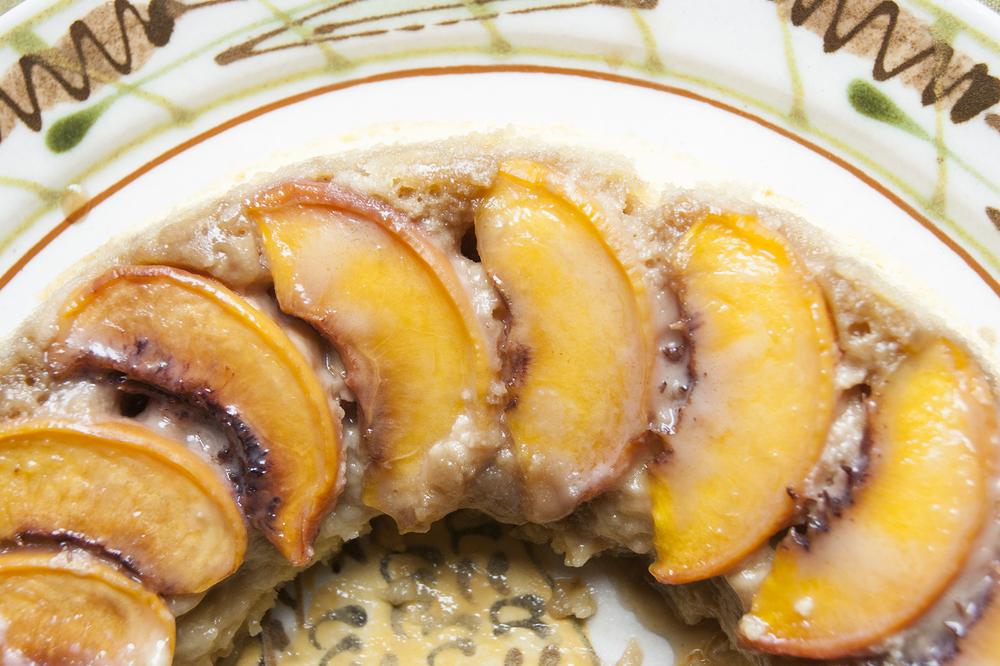 peach upside down cake.jpg