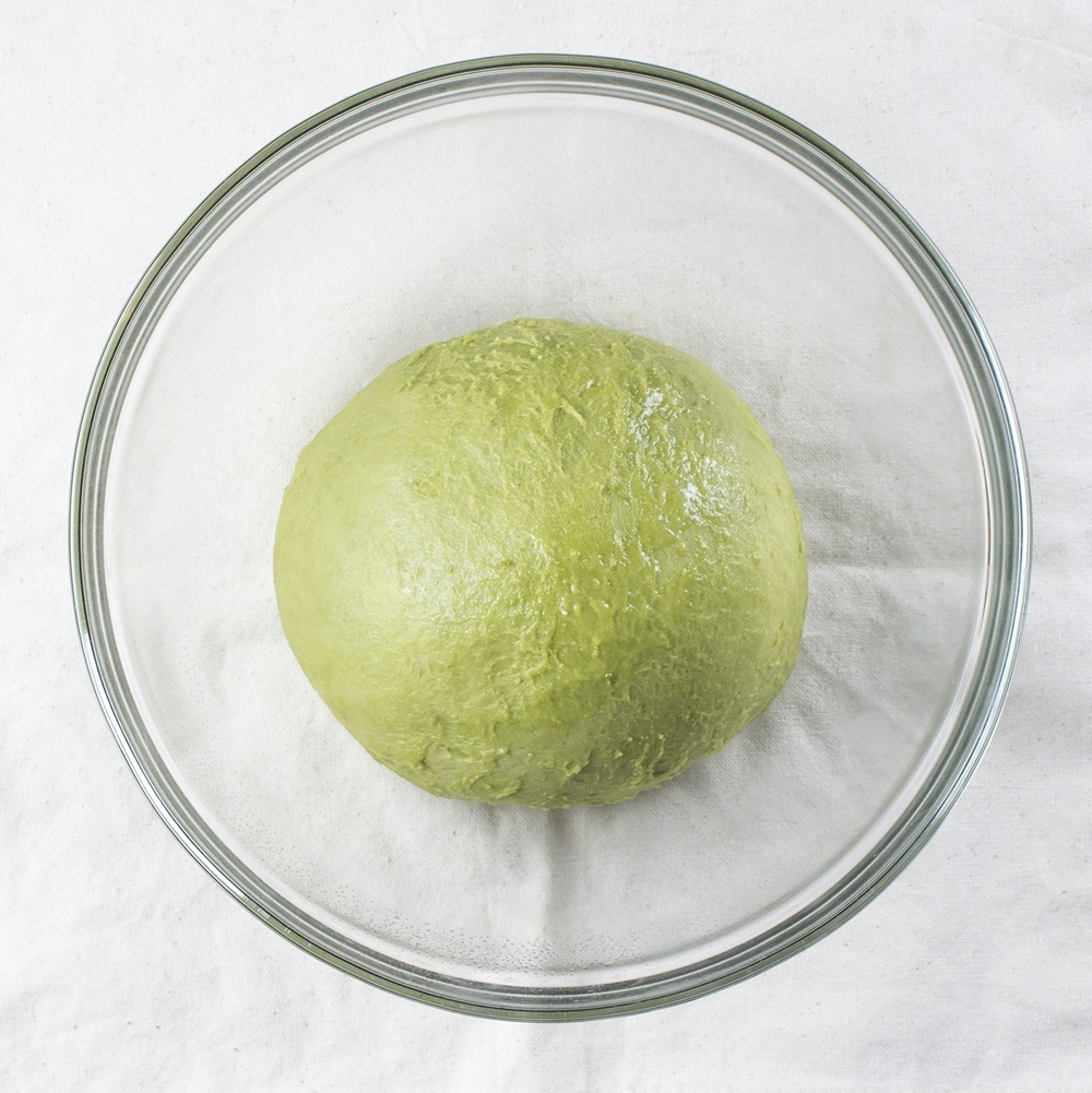 green bread 2.jpg