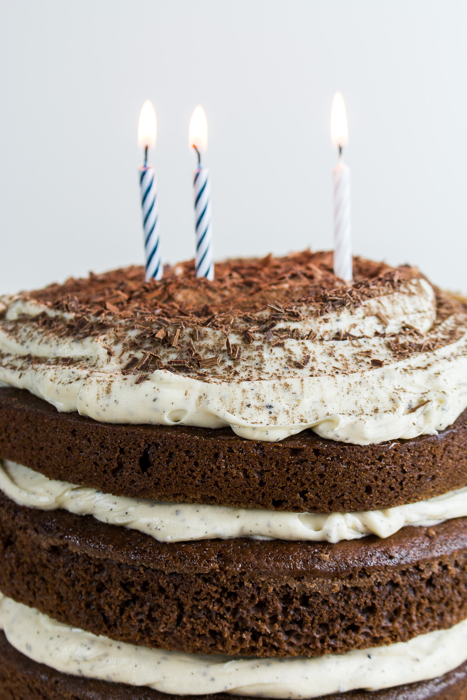 chocolate cake earl grey frosting-10.jpg