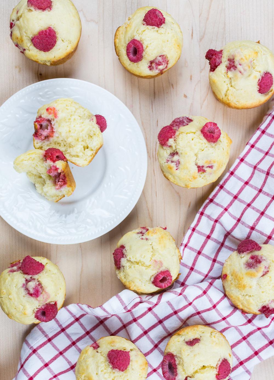 raspberry muffins-11.jpg