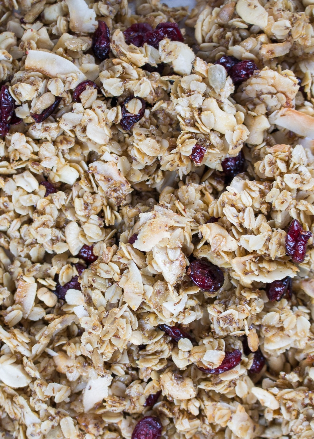 ultimate granola-6.jpg