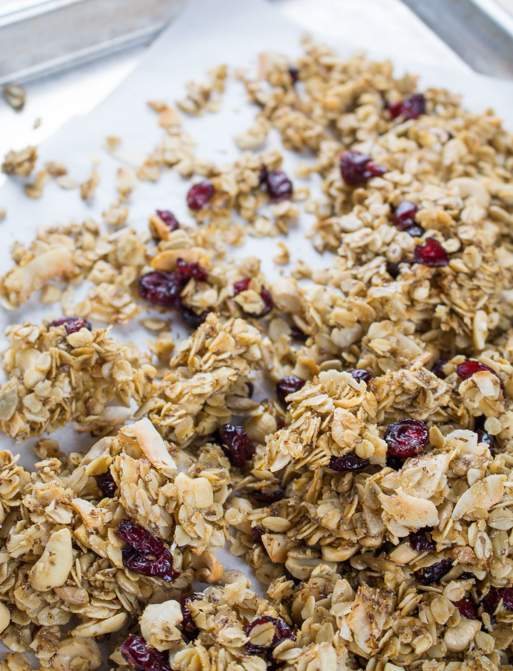 ultimate granola-7.jpg