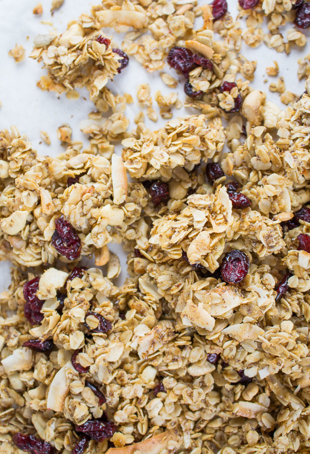 ultimate granola-9.jpg