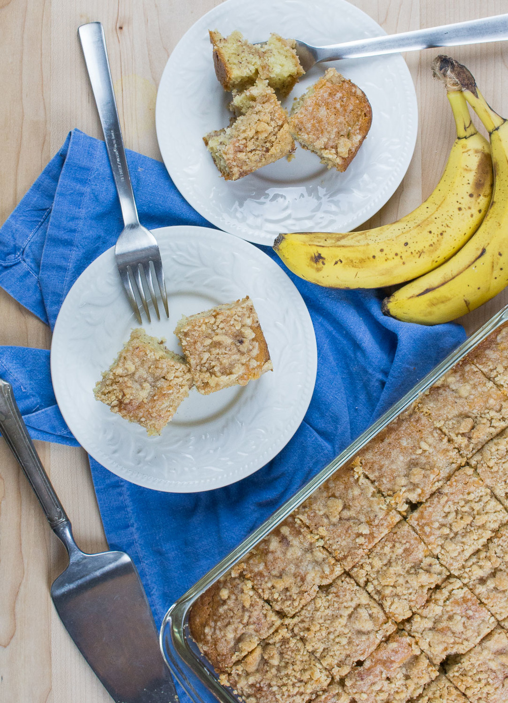 banana streusel cake (13 of 14).jpg