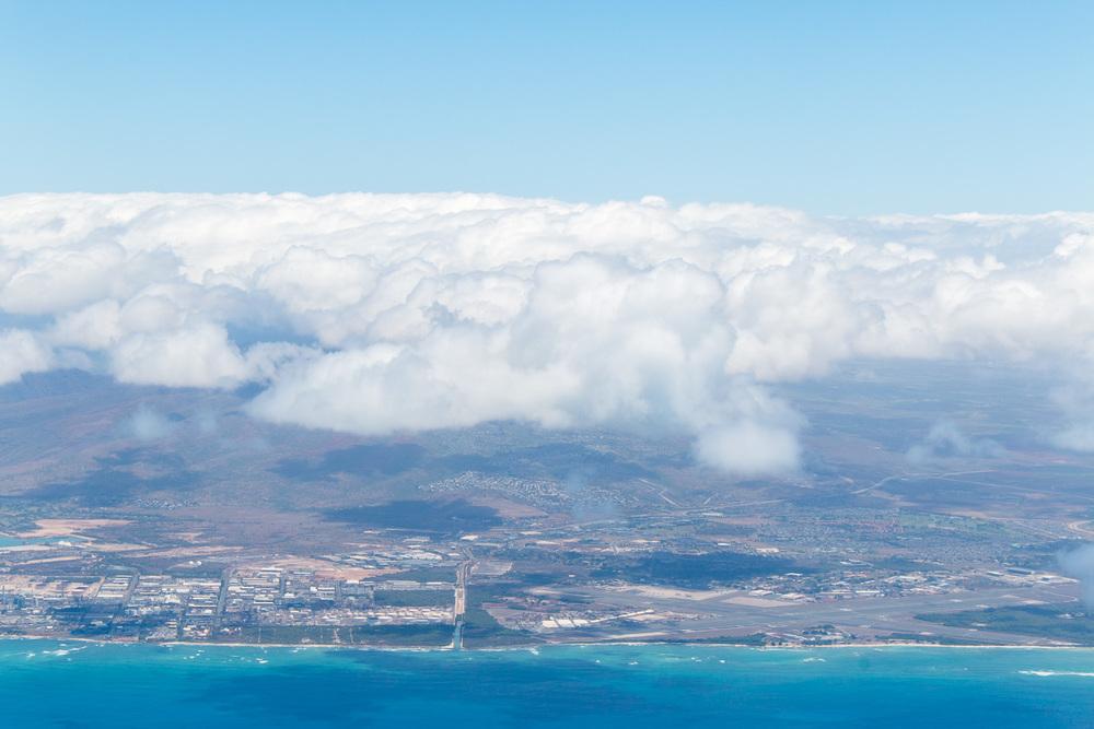 hawaii july 2016-1.jpg