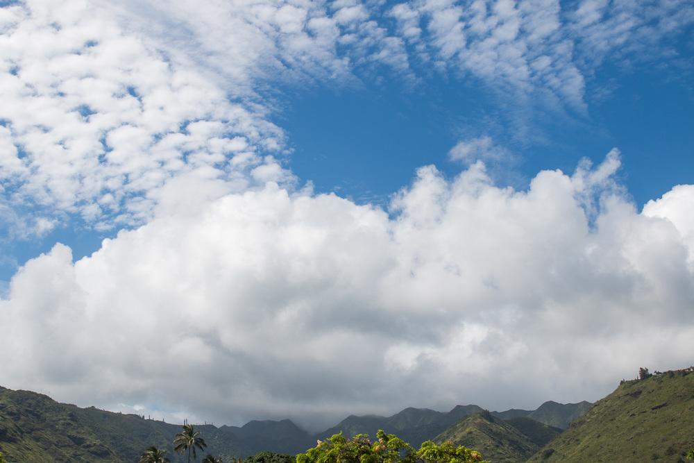 hawaii july 2016-69.jpg
