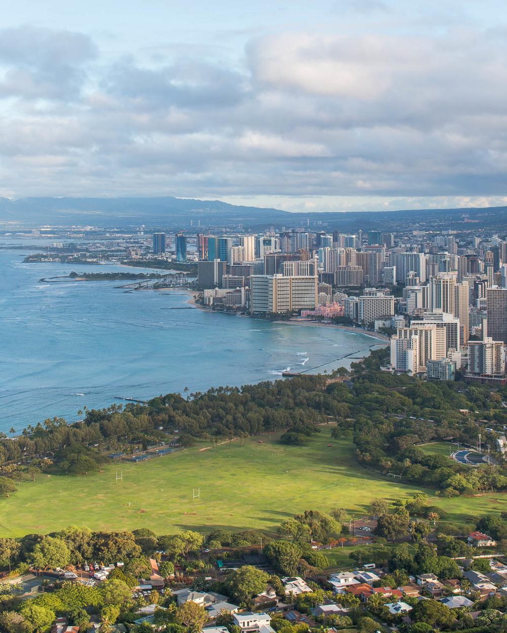 hawaii july 2016-78.jpg